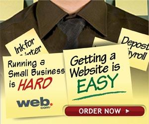 Web.com Logo 300x250