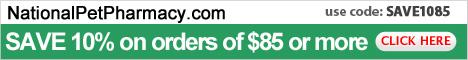10% off $85 468x60