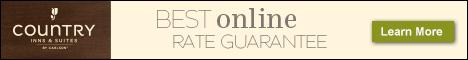 468x60 Best Online Rate Guarantee