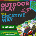 Shop CrayolaStore.com!