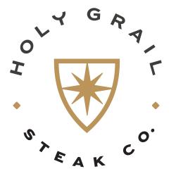 HolyGrailSteak.com