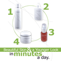 Click to Order Theraderm Skin Renewal Products