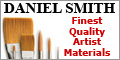 Go to Daniel Smith Artists Materials now