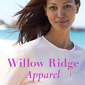 Willow Ridge Women's Apparel