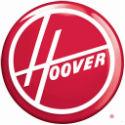 Hover 125 x 125 logo