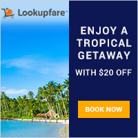 tropical getaway, beach destination travel