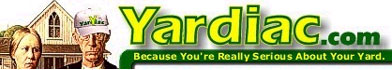 Yardiac.com - The Ultimate Garden Center