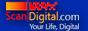 Go to scandigital.com now