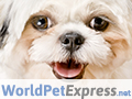 UsaPetExpress / WorldPetExpress