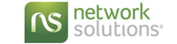 Network Solutions®