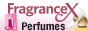 Perfume and cologne 80% off