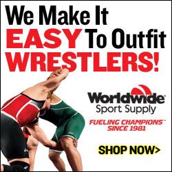 adidas adiStar from Worldwide Sport Supply