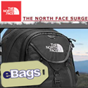 Shop The North Face Now!
