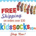 KidsSocks.com