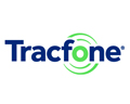 Go to tracfone.com now
