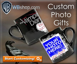 Image for WBshop.com: Personalized Gifts!