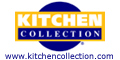 Kitchen Collection and Le Gourmet Chef