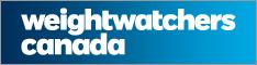 WeightWatchers.ca> Go now