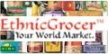 EthnicGrocer.com
