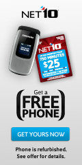 Samsung T201G - Free Phone