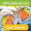 Ethical Deals