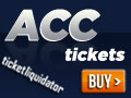 Orlando, Florida sports tickets