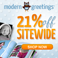 21% Off Sitewide_Baby