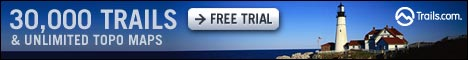 Start Your Free Trial Now!