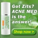 Acne Solution (shopUNT.com)