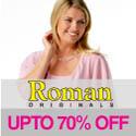 Roman Originals - Up to 70% OFF