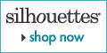 Silhouettes Plus Size Clothing for Women
