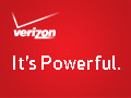 Verizon Wireless Logo 120x90