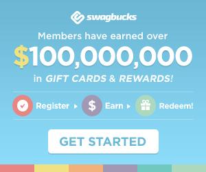 Make Money Online Using Swagbucks ~ RockItLikeAMom.com