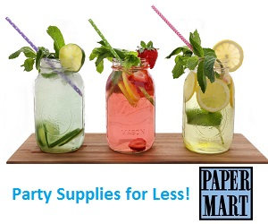 Paper Mart_Party Supplies for Less!