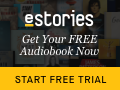 Choose from 80,000+ Titles from Best-Sellers and New Releases