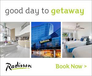 radisson hotel 20% promo code