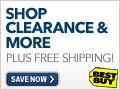 BestBuy.com Outlet Center Deal Site