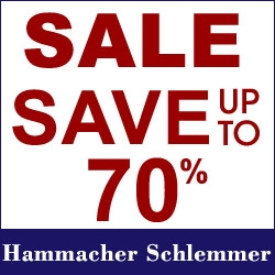 Save Over 70% at the Special Values Sale