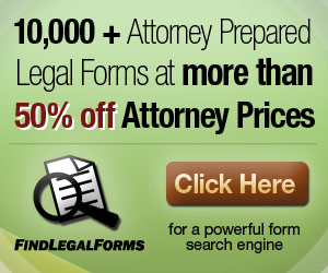 Capital Region Lawyers, Capital Region Attorney At Law, Albany, NY Lawyers, Capital Region Attorneys At Law, Capital Region Lawyer, Capital Region Attorneys