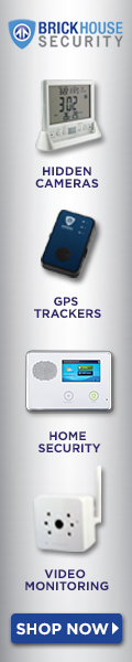 Learn More About Our Cell phone Spy Product