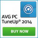 AVG PC Tuneup 2013