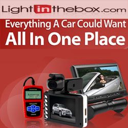 お買い得 自動車 をお探しの方に朗報! 厳選 自動車 2015年コレクションが大特価。 お買い得 自動車 のオンラインショッピングなら、今すぐlightinthebox.com!