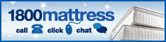 1800mattress - 234x60