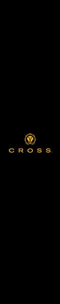 A. T. Cross Company