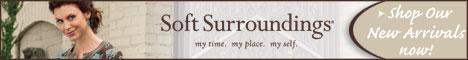 Shop SoftSurroundings