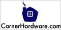 Thousands of home improvement products.