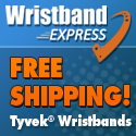 WristbandExpress.com