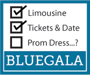 Have it all, but a dress from prom... Bluegala.com