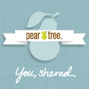 Pear Tree Greetings Coupon: Extra 15% Off Sitewide Deals