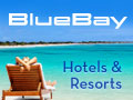 Deals on Blue Bay Resorts Coupon: Extra 25% Off Voucher On Standard Rates